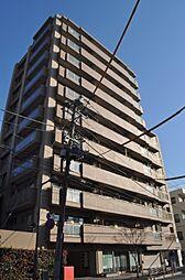 レクセルステージ東京