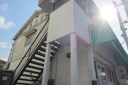 高円荘 店舗・事務所1[2階]の外観