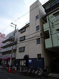 平野駅 1.5万円
