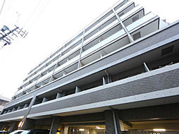 ルラシオン代官町[6階]の外観