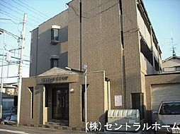 なかもず駅 4.7万円