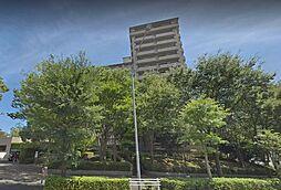 横浜市泉区緑園4丁目 サン・ステージ緑園都市東の街参番館