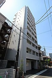 横浜駅 8.0万円