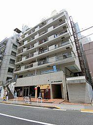ストークベル浜松町