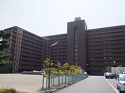 小田原サニータウン