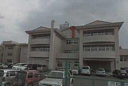 サンコート南仙台[2階]の外観