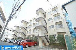 ユニハイム鎌倉