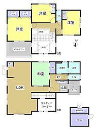 静岡県湖西市新居町新居248-177