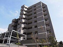 KANENARI和光[7階]の外観