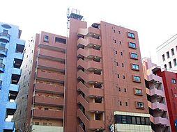 町屋駅 14.0万円