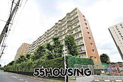 浦和白幡東構想住宅