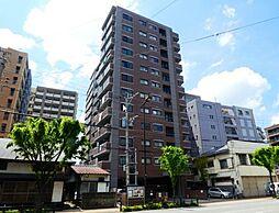 コアマンション箱崎駅前