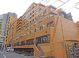 即入居可・長期修繕計画有りライオンズマンション西新宿