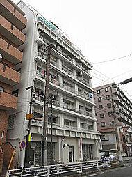 鶴見スカイマンション