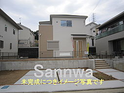 一分駅 2,490万円