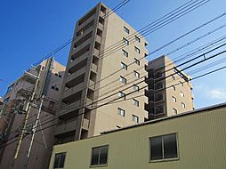 アウルコート大路[9階]の外観