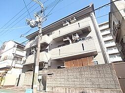 西宮北口駅 4.5万円