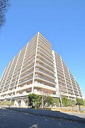 ワンズシティ 総戸数377戸のビッグコミュニティ