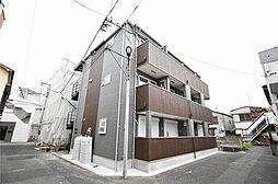 レガーロ東長崎