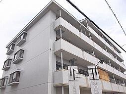 朝日プラザ東加古川レジデンス