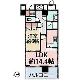 クリオレジダンスタワー横濱鶴ヶ峰