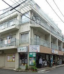 多摩川ロイヤルマンション
