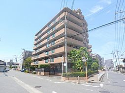 クリオ橋本参番館 「橋本」駅 歩11分