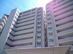 堺東ヴューモ 4階