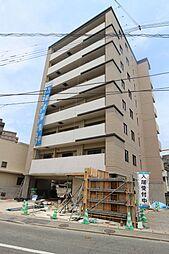竹下駅 7.4万円