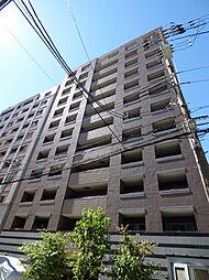 カイセイ江戸堀[7階]の外観