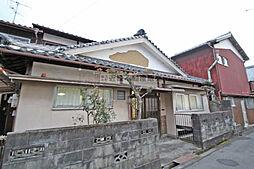 三重県伊賀市上野農人町
