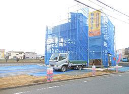 神奈川県愛甲郡愛川町中津