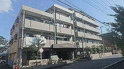 ライオンズマンション北戸田