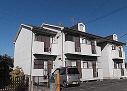 草加駅 2.1万円