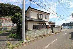神奈川県三浦市南下浦町松輪626