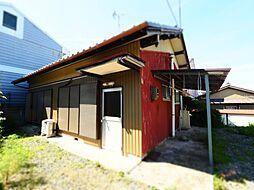 播磨駅 3.0万円