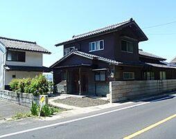 島根県出雲市鹿園寺町