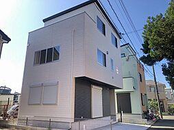 埼玉県吉川市大字保