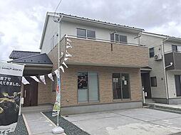 福井県福井市下莇生田町25-1-6