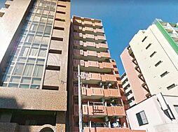 ライオンズマンション神戸西橘通