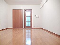 プレジールカヤシマ弐番館[408号室]の外観
