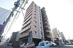 WIN黒崎(菅原町)[1006号室]の外観