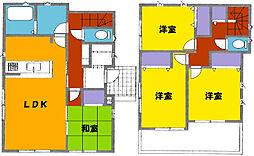 埼玉県飯能市大字岩沢43-11