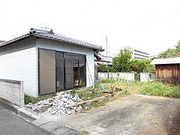 香川県高松市屋島西町2027-4