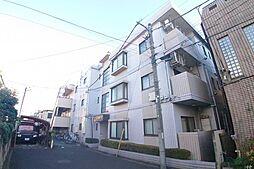 アミティ久米川本町