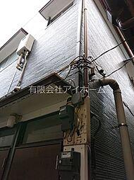 住吉駅 5.6万円