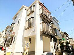 神奈川県川崎市中原区上平間564-3