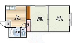 あびこ駅 3.0万円