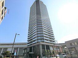 北戸田ファーストゲートタワー 中古マンション 28階部分