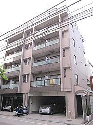 光井グランドハイツ2[2階]の外観